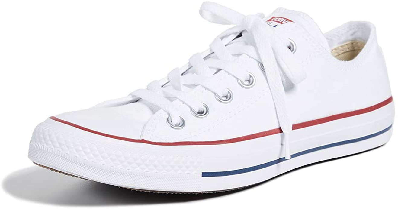 Converse-Chuck-Taylor-All-Star-Ox-1