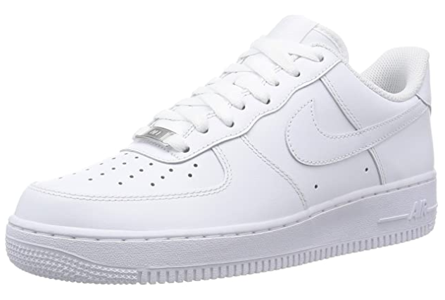 Nike Aire Force 1